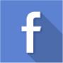 Carshalton Boilers Facebook