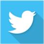Carshalton Boilers Twitter