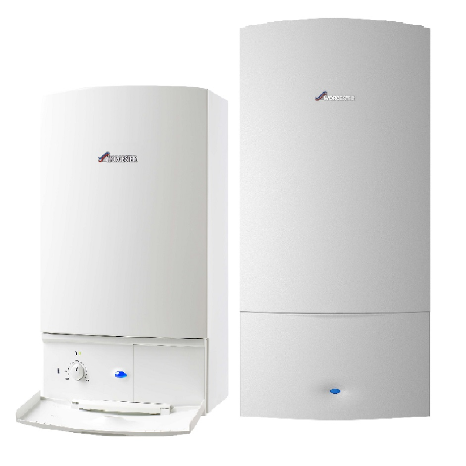 Need a new Boiler