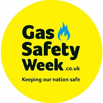 Gas Saftey Week